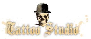 tattoo studio Orléans